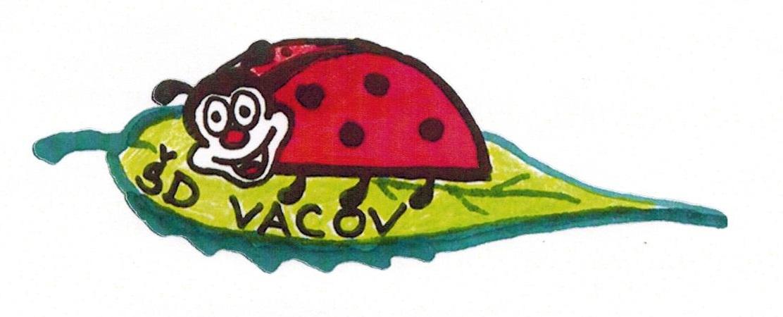 druzina logo