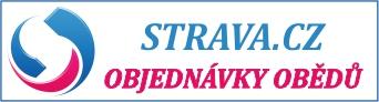 vstup do aplikace Strava.cz